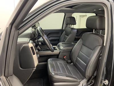 2018 Sierra 1500 Crew Cab 4x4,  Pickup #21C503B - photo 12
