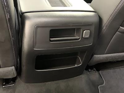 2018 Sierra 1500 Crew Cab 4x4,  Pickup #21C503B - photo 15