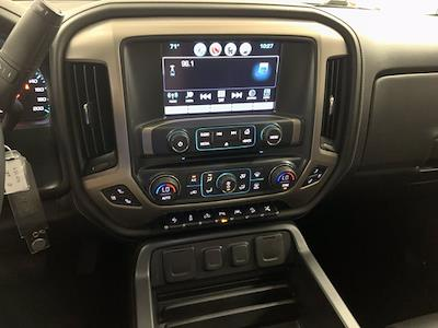 2018 Sierra 1500 Crew Cab 4x4,  Pickup #21C503B - photo 20