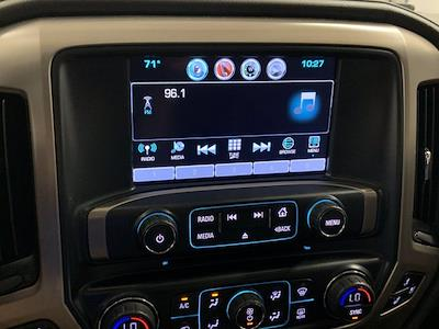 2018 Sierra 1500 Crew Cab 4x4,  Pickup #21C503B - photo 21