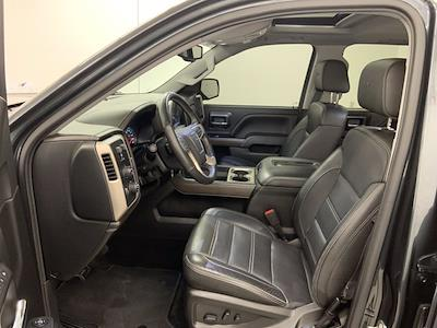 2018 Sierra 1500 Crew Cab 4x4,  Pickup #21C503B - photo 4