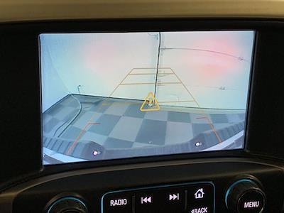 2018 Sierra 1500 Crew Cab 4x4,  Pickup #21C503B - photo 6