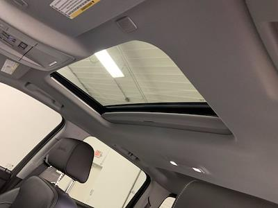 2018 Sierra 1500 Crew Cab 4x4,  Pickup #21C503B - photo 7