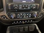 2018 Sierra 1500 Crew Cab 4x4,  Pickup #21C503B - photo 23