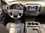 2018 Sierra 1500 Crew Cab 4x4,  Pickup #21G1017A - photo 16