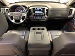2018 Sierra 1500 Crew Cab 4x4,  Pickup #21G1017A - photo 5