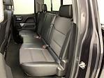 2016 Sierra 1500 Double Cab 4x4,  Pickup #21G1030A - photo 10