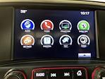 2016 Sierra 1500 Double Cab 4x4,  Pickup #21G1030A - photo 18