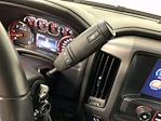 2016 Sierra 1500 Double Cab 4x4,  Pickup #21G1030A - photo 24