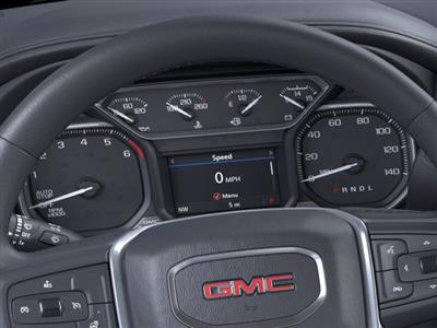 2021 GMC Sierra 1500 Crew Cab 4x4, Pickup #21G435 - photo 15