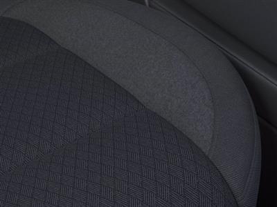 2021 GMC Sierra 1500 Crew Cab 4x4, Pickup #21G435 - photo 18
