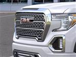 2021 GMC Sierra 1500 Crew Cab 4x4, Pickup #21G479 - photo 11
