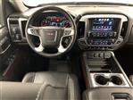 2017 GMC Sierra 1500 Crew Cab 4x4, Pickup #21G485A - photo 16