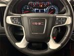 2017 GMC Sierra 1500 Crew Cab 4x4, Pickup #21G485A - photo 17