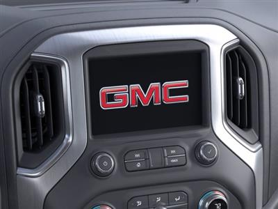 2021 GMC Sierra 2500 Crew Cab 4x4, Pickup #21G517 - photo 17