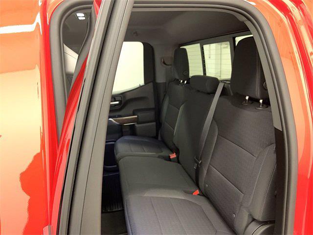 2021 GMC Sierra 1500 Double Cab 4x4, Pickup #21G611 - photo 11