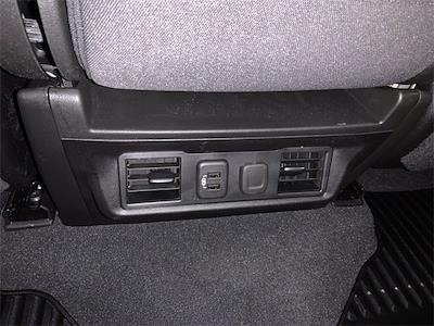 2021 GMC Sierra 1500 Double Cab 4x4, Pickup #21G611 - photo 12