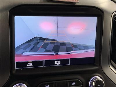 2021 GMC Sierra 1500 Double Cab 4x4, Pickup #21G611 - photo 6