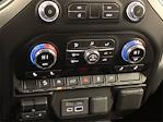 2021 GMC Sierra 1500 Double Cab 4x4, Pickup #21G611 - photo 22