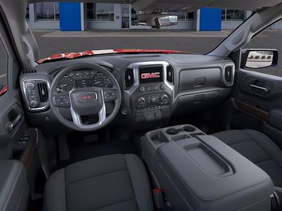 2021 GMC Sierra 1500 Crew Cab 4x4, Pickup #21G612 - photo 11