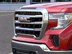 2021 GMC Sierra 1500 Crew Cab 4x4, Pickup #21G612 - photo 10