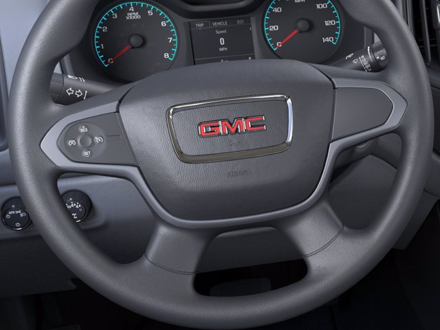 2021 GMC Canyon Extended Cab 4x4, Pickup #21G632 - photo 16