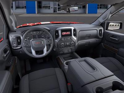 2021 GMC Sierra 1500 Crew Cab 4x4, Pickup #21G691 - photo 12