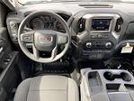 2021 GMC Sierra 3500 Double Cab 4x4, Reading Classic II Steel Service Body #21G696 - photo 10