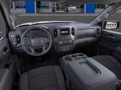 2021 GMC Sierra 1500 Crew Cab 4x4, Pickup #21G710 - photo 13