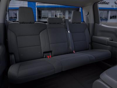 2021 GMC Sierra 1500 Crew Cab 4x4, Pickup #21G710 - photo 15