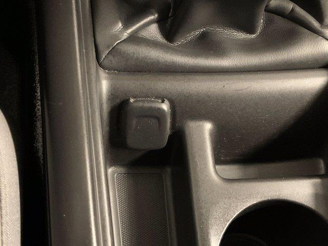 2016 GMC Canyon Extended Cab 4x2, Pickup #21G756A - photo 21