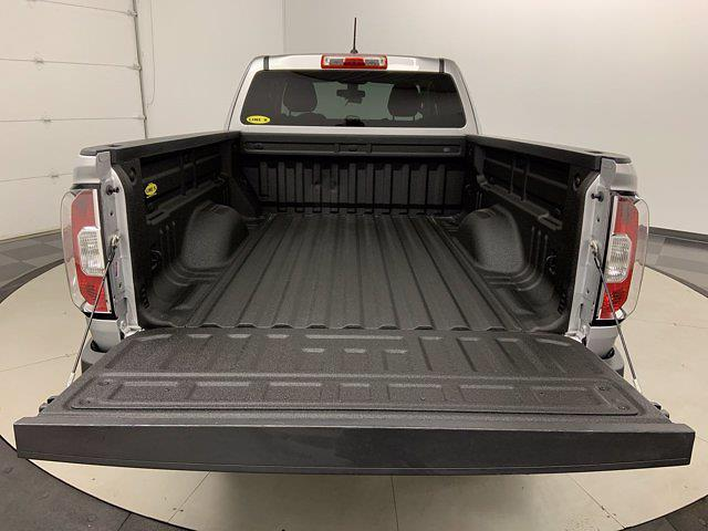 2016 GMC Canyon Extended Cab 4x2, Pickup #21G756A - photo 26