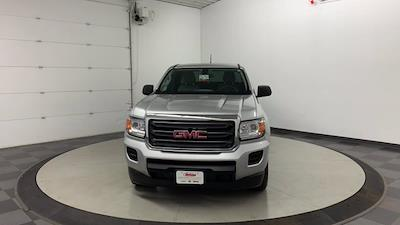 2016 GMC Canyon Extended Cab 4x2, Pickup #21G756A - photo 30