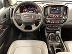 2016 GMC Canyon Extended Cab 4x2, Pickup #21G756A - photo 14