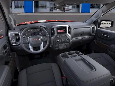 2021 GMC Sierra 1500 Crew Cab 4x4, Pickup #21G795 - photo 12