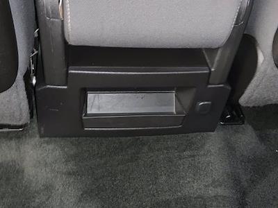 2014 GMC Sierra 1500 Crew Cab 4x4, Pickup #21G795A - photo 12