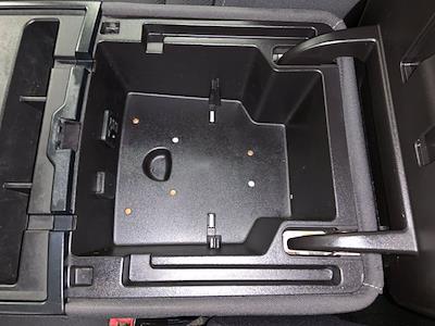 2014 GMC Sierra 1500 Crew Cab 4x4, Pickup #21G795A - photo 24