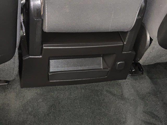 2014 GMC Sierra 1500 Crew Cab 4x4, Pickup #21G805B - photo 12