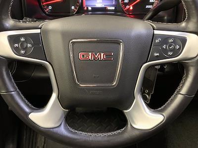 2014 GMC Sierra 1500 Crew Cab 4x4, Pickup #21G805B - photo 14