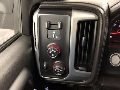 2014 GMC Sierra 1500 Crew Cab 4x4, Pickup #21G805B - photo 16