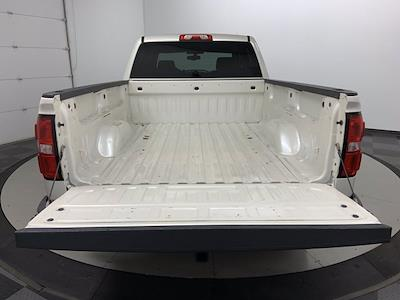 2014 GMC Sierra 1500 Crew Cab 4x4, Pickup #21G805B - photo 28