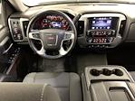 2014 GMC Sierra 1500 Crew Cab 4x4, Pickup #21G805B - photo 13