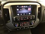 2014 GMC Sierra 1500 Crew Cab 4x4, Pickup #21G805B - photo 17