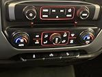2014 GMC Sierra 1500 Crew Cab 4x4, Pickup #21G805B - photo 20
