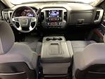2014 GMC Sierra 1500 Crew Cab 4x4, Pickup #21G805B - photo 5