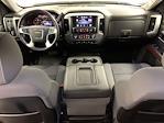 2014 GMC Sierra 1500 Crew Cab 4x4, Pickup #21G805B - photo 5