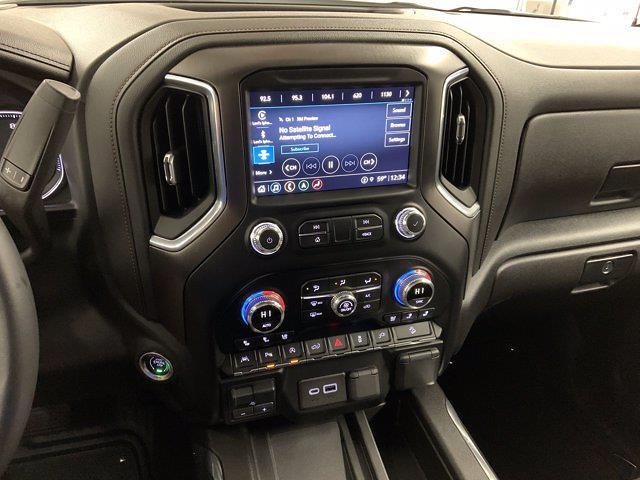 2021 GMC Sierra 1500 Crew Cab 4x4, Pickup #21G811A - photo 20