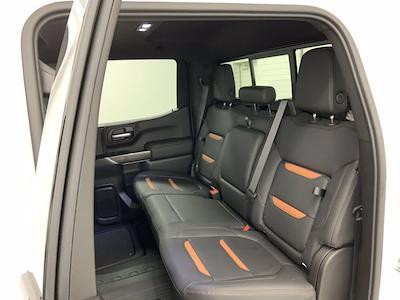 2021 GMC Sierra 1500 Crew Cab 4x4, Pickup #21G811A - photo 14