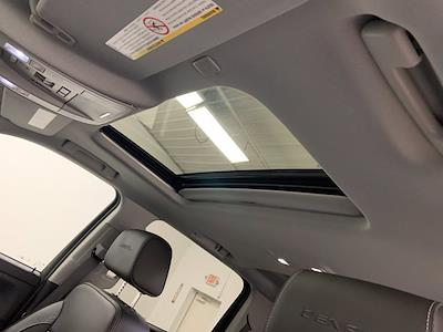 2019 GMC Sierra 3500 Crew Cab 4x4, Pickup #21G822A - photo 9