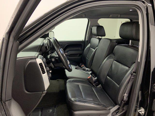 2015 Sierra 1500 Crew Cab 4x4,  Pickup #21G897A - photo 11